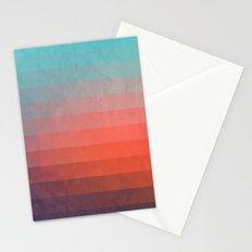Blww wytxynng Stationery Cards