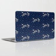 *you're Laptop & iPad Skin