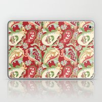 Whitney Farms Rooster 2 Laptop & iPad Skin