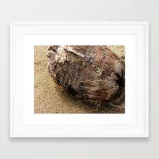 Gift of Nature Framed Art Print