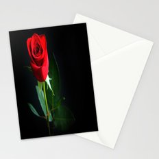 My One Love Stationery Cards