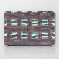 24 iPad Case
