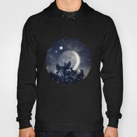 A Night With Venus And J… Hoody