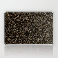 - 1992 - Laptop & iPad Skin
