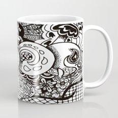 IN Mug