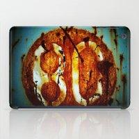 Malditos 80´s  iPad Case