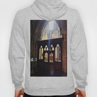 Do You See the Light? Hoody