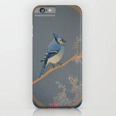 Bluejay iPhone 6 Slim Case
