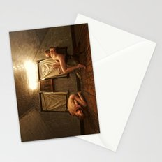 Attic Stationery Cards