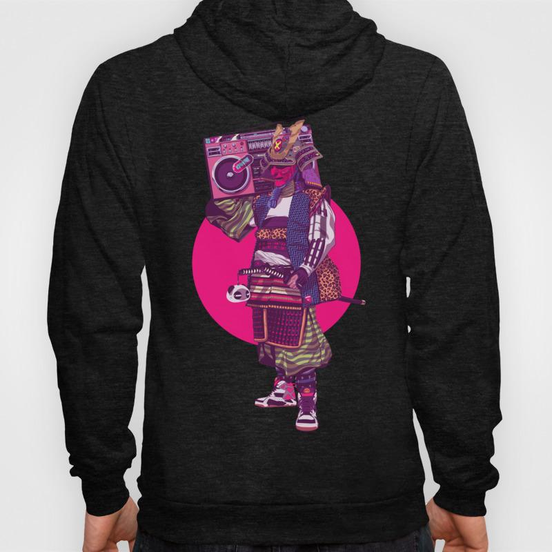 Graphic Design Hoodies Society6
