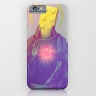 L'EGO iPhone 6 Slim Case