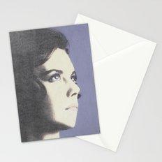 Natalie Stationery Cards