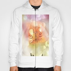 Pretty  dreams Hoody