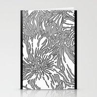 Animal Blossom Stationery Cards