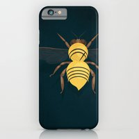 BEE iPhone 6 Slim Case