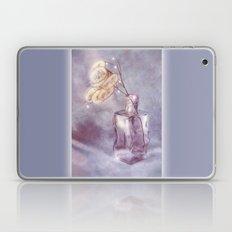 LITTLE TEARDROPS Laptop & iPad Skin