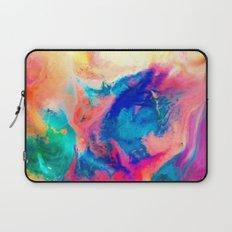 Join Laptop Sleeve