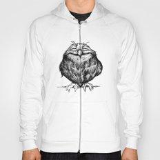 Owl Ball Hoody