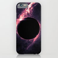 Space iPhone 6 Slim Case