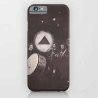 Keep Playing (no. 12) iPhone 6 Slim Case