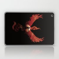 Valor Laptop & iPad Skin
