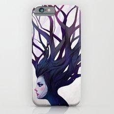 The Spirit iPhone 6 Slim Case