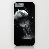 iPhone & iPod Case featuring Jellymoon by Jason Angeles