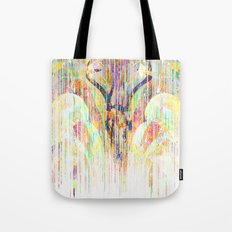 Amalgam Tote Bag