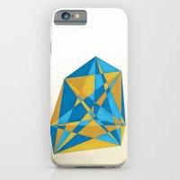 A New Geometry iPhone 6 Slim Case