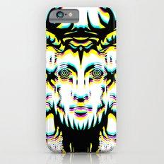 GOD II Psicho Slim Case iPhone 6s