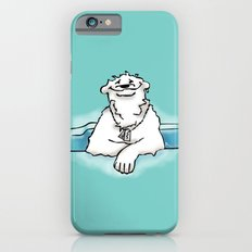 Chillin' iPhone 6s Slim Case