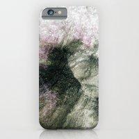 Lucid Dream #2 iPhone 6 Slim Case