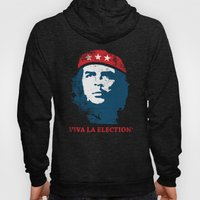 Viva La Election! Hoody