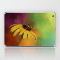 Color My World 02 Laptop & iPad Skin
