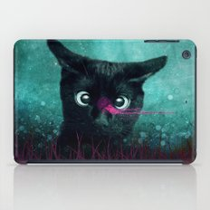Curiosity iPad Case