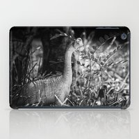 DinoLand II iPad Case