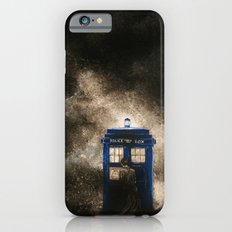 Dr. Who Slim Case iPhone 6s