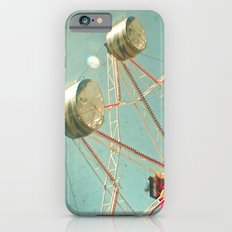 Ferris Wheel Slim Case iPhone 6s