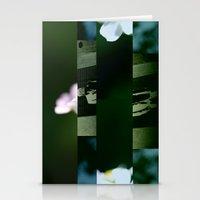 Crash_ 15 Stationery Cards