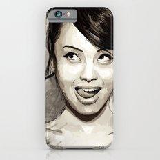 Levy Tran Slim Case iPhone 6s