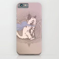 Fearless Creature: Kit iPhone 6s Slim Case