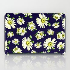 Marguerita iPad Case
