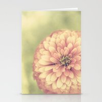 Berry Stationery Cards