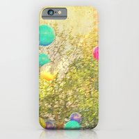 iPhone & iPod Case featuring Summer Fun by Elizabeth Wilson Photography