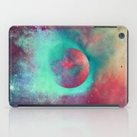 iPad Case featuring α Aurigae by Nireth