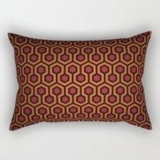 The Shining Rectangular Pillow