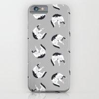 Emilio Spin iPhone 6 Slim Case