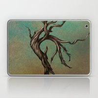 Sacred Tree Laptop & iPad Skin