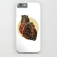 Be Still My Heart iPhone 6 Slim Case