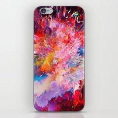 Telemir iPhone & iPod Skin